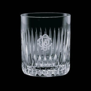 Promotional Drinking Glasses-CAR221