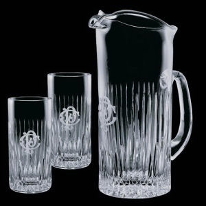 Promotional Drinking Glasses-CAR401-2