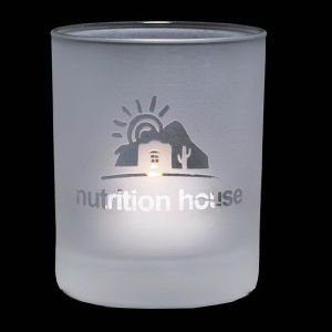 Promotional Candles-CDL241