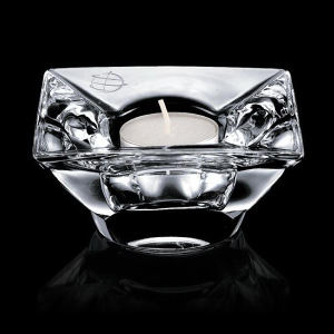 Promotional Candles-CDL401