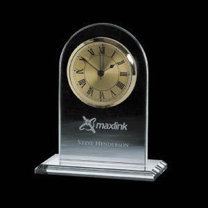 Promotional Desk Clocks-CLK030