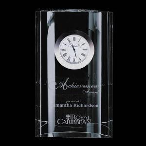 Promotional Desk Clocks-CLK102
