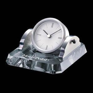 Promotional Desk Clocks-CLK453