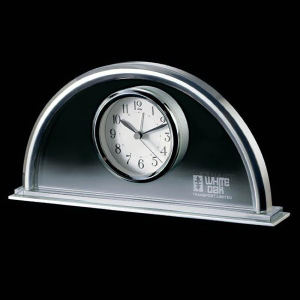 Promotional Desk Clocks-CLK471C