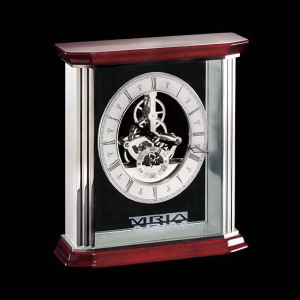 Promotional Gift Clocks-CLK521