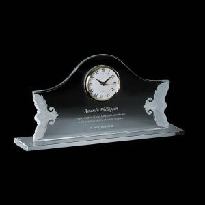 Promotional Gift Clocks-CLK531