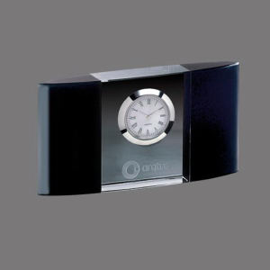 Promotional Desk Clocks-CLK572