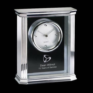 Promotional Gift Clocks-CLK601