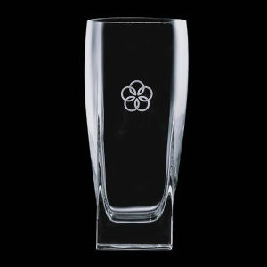 Promotional Drinking Glasses-CLW251