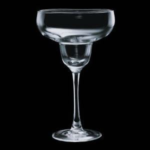 Promotional Drinking Glasses-CON191