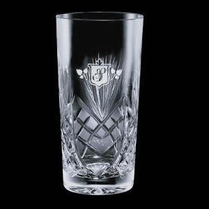 Promotional Drinking Glasses-CVN251