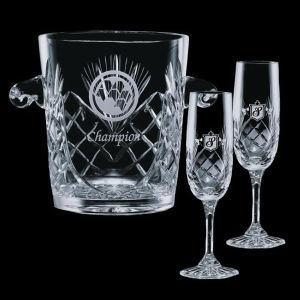 Promotional Drinking Glasses-CVN423-2