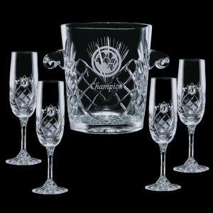 Promotional Drinking Glasses-CVN423-4