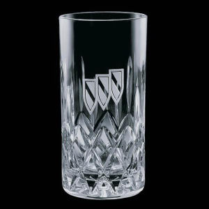 Promotional Drinking Glasses-DEN251