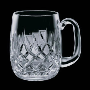 Promotional Glass Mugs-DEN341