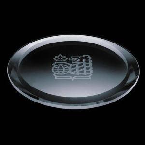 Promotional Coasters-DSK001