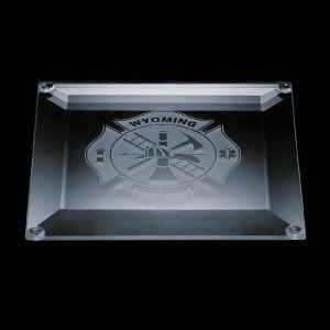 Promotional Coasters-DSK131