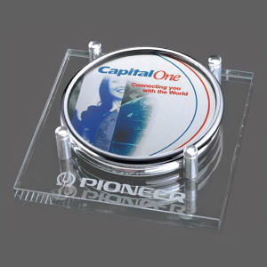 Promotional Coasters-DSK252C