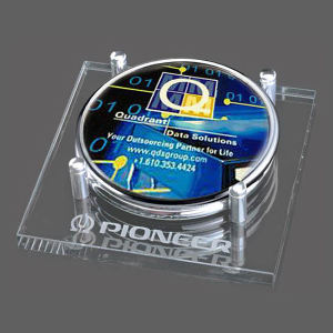 Promotional Coasters-DSK252F
