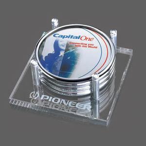 Promotional Coasters-DSK254C