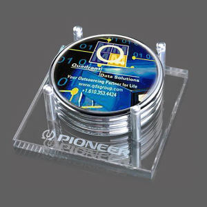 Promotional Coasters-DSK254F