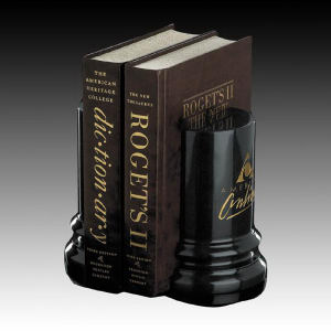 Promotional Book Ends-DSM802
