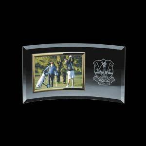 Promotional Photo Frames-FRM435G