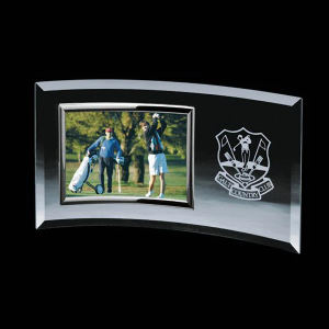 Promotional Photo Frames-FRM435S