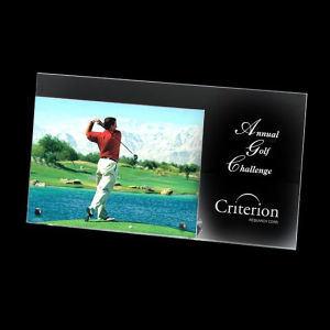 Promotional Photo Frames-FRM533
