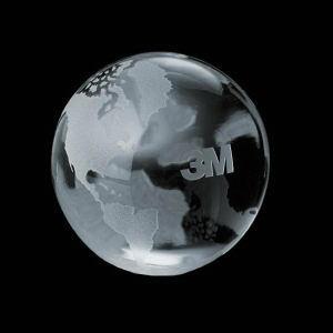 St Regis Crystal -