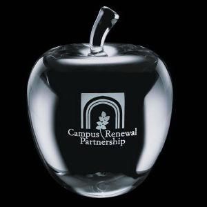 Promotional Paperweights-OPT711