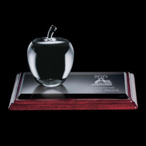 Promotional Paperweights-OPT711A
