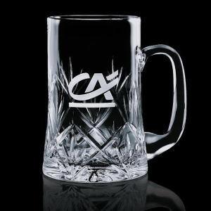 Promotional Glass Mugs-PAR351