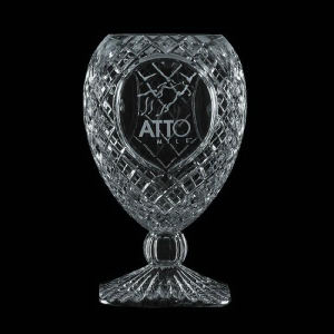 Promotional Vases-TPY101