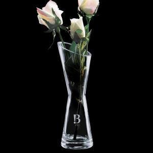 Promotional Vases-VSE122