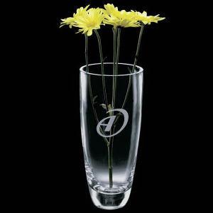 Promotional Vases-VSE161