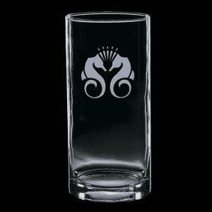 Promotional Vases-VSE222