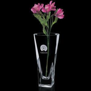 Promotional Vases-VSE395
