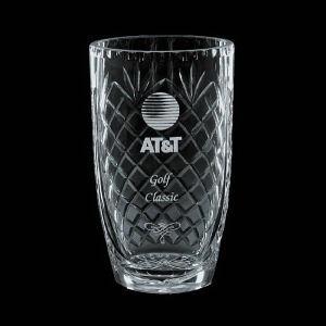 Promotional Vases-VSE483