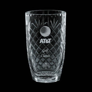 Promotional Vases-VSE484
