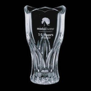 Promotional Vases-VSE532