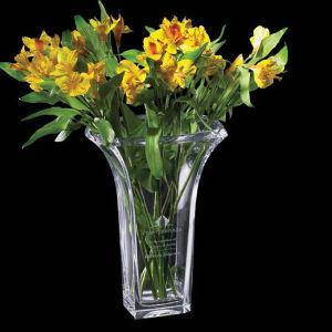 Promotional Vases-VSE722