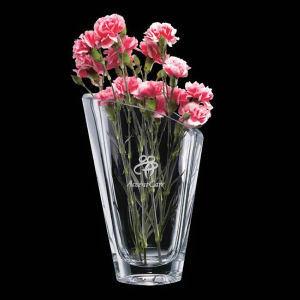 Promotional Vases-VSE762