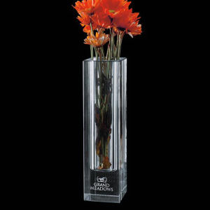 Promotional Vases-VSE801