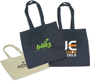 Promotional -TOTE BAG E102