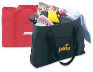 Promotional -TOTE BAG E104