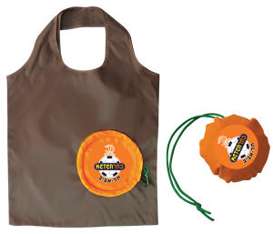 Promotional -TOTE BAG E111