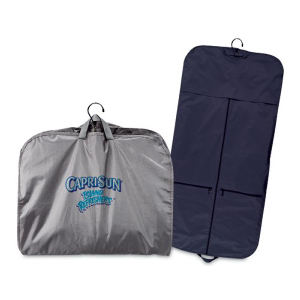 Promotional Luggage- GARMENT E120