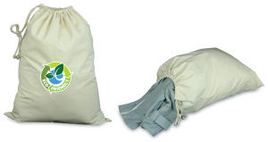Promotional Drawstring Bags-BAG E121