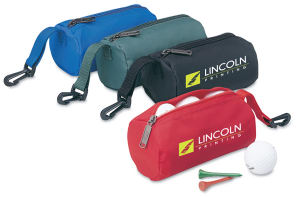 Promotional Sports Equipment- SPORT BAG E12